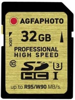 agfaphoto-sdhc-karte-uhs-i-32gb-professional-high-spee-u3-95-90