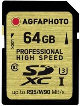 agfaphoto-sdxc-karte-uhs-i-64gb-professional-high-speed-u3-95-90
