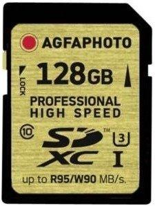 agfaphoto-sdxc-karte-uhs-i-128gb-professional-high-speed-u3-95-90