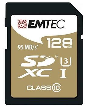 emtec-sdxc-class10-speedin-kartenblister