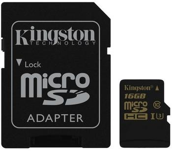 kingston-16gb-microsdhc-class-u3-uhs-i