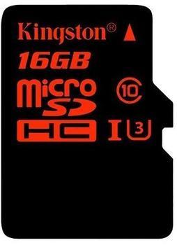 kingston-sdca3-16gb