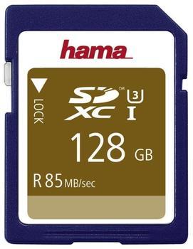 hama-sdhc-128gb-class-10-uhs-i-u3
