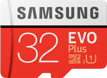 samsung-micro-sd-card-32gb-evo