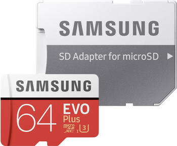 samsung-micro-sd-card-64gb-evo