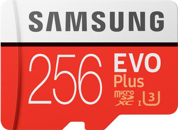 samsung-micro-sd-card-256gb-evo
