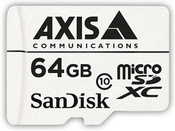 axis-companion-card