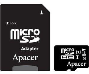 apacer-micro-sdhc-class-10-16gb-sd-adapter