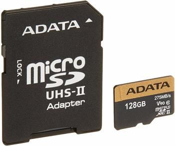 a-data-microsdxc-premier-one-128gb-class-10-uhs-ii-u3-sd-adapter