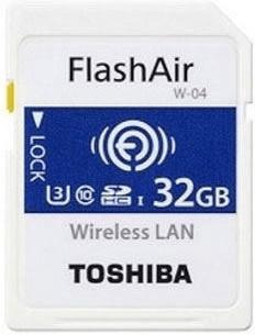 toshiba-sdhc-flashair-w-04-32gb-class-10-wi-fi