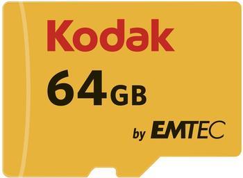emtec-kodak-flash-speicherkarte-microsdxc-an-sd-adapter-inbegriffen-64-gb-uhs