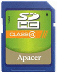 apacer-ap16gdshc4-r-kapazitaet-16-gb-flash-card-typ-sdhc-lesegeschwindigkeit-13-mb