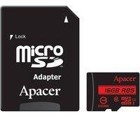 apacer-microsdhc-uhs-i-u1-class10-16gb-microsdhc-uhs-i-klasse-10-speicherkarte-ap16gmc