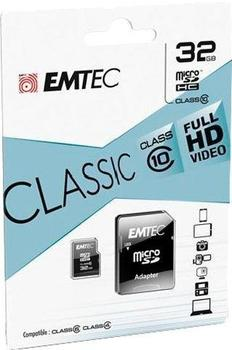emtec-microsdhc-32gbadapter-cl10-classic-blister-high-capacity-sd-microsdhc-ecmsdm32ghc10cg