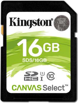 kingston-canvas-select-16-gb-sdhc-speicherkarte-schwarz