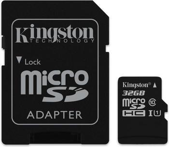 kingston-canvas-select-32-gb-microsdhc-speicherkarte-schwarz