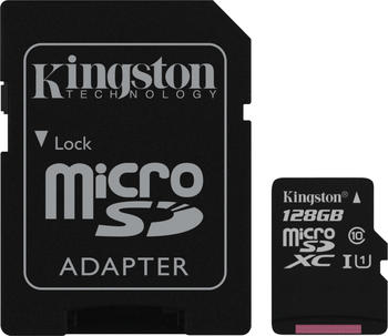 kingston-canvas-select-128-gb-microsdxc-speicherkarte-schwarz