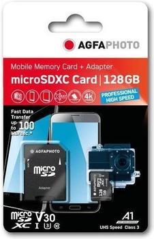 agfaphoto-microsdxc-128gb-class-10-uhs-i-u3-sd-adapter