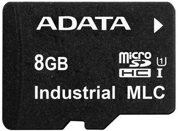 Adata IDU3A 8GB (IDU3A-008GM)