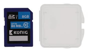 koenig-electronic-koenig-cssdhc8gb-sdhc-speicherkarte-class-108gb