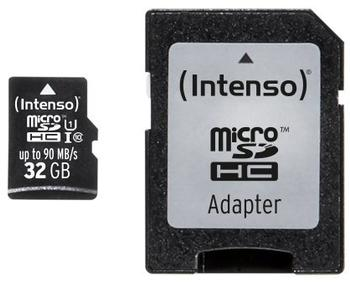 intenso-microsdhc-professional-32gb-class-10-u1-sd-adapter