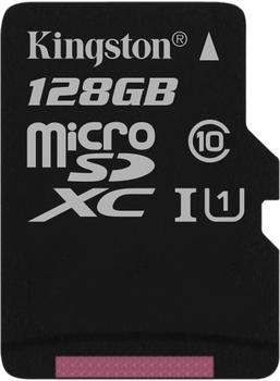 kingston-microsdxc-canvas-select-128gb-class-10-uhs-i