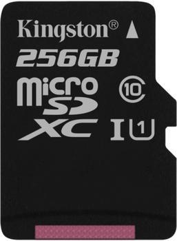 kingston-microsdxc-canvas-select-256gb-class-10-uhs-i