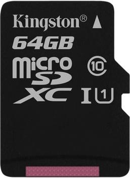 kingston-microsdxc-canvas-select-64gb-class-10-uhs-i