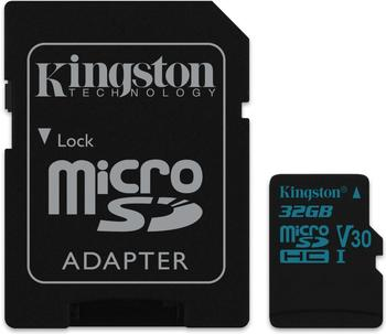 kingston-microsdhc-canvas-go-32gb-class-10-uhs-i-sd-adapter