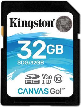 kingston-sdhc-canvas-go-32gb-class-10-uhs-i