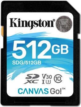 kingston-sdxc-canvas-go-512gb-class-10-uhs-i-u3
