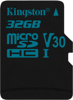 kingston-microsdhc-canvas-go-32gb-class-10-uhs-i