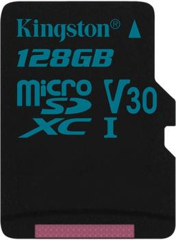 kingston-microsdxc-canvas-go-128gb-class-10-uhs-i-u3