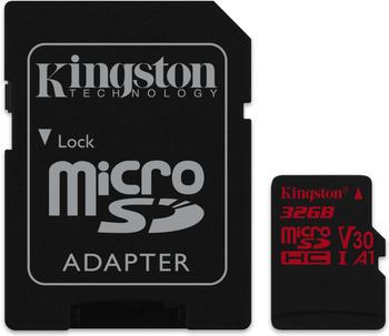 kingston-microsdhc-canvas-react-32gb-class-10-uhs-i-u3-sd-adapter