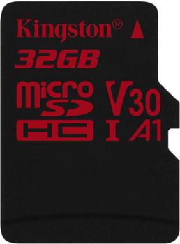 kingston-microsdhc-canvas-react-32gb-class-10-uhs-i-u3