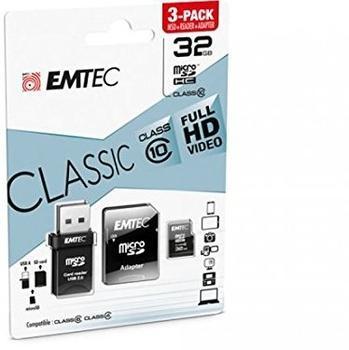 emtec-microsdhc-32gb-emtec-3in1-sd-usb-adapter-cl10-classic
