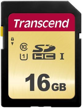 transcend-sdhc-16gb-class-10-500s-uhs-i