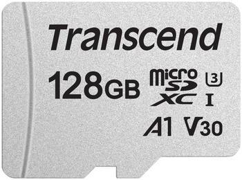Transcend 300S microSDXC 128GB