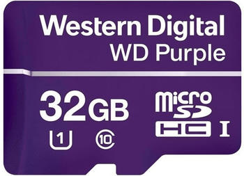 western-digital-wd-purple-32gb-micro-sd