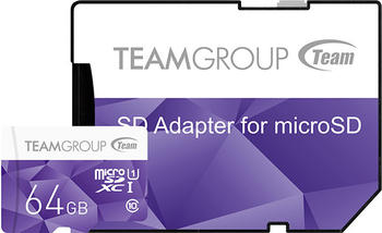 team-group-32gb-farbe-microsdhc-speicherkarte-mit-adapter-blau-violett