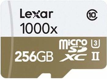 lexar-microsdxc-professional-256gb-uhs-ii-1000x-usb-adapter