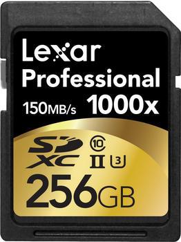 lexar-professional-uhs-ii-1000x