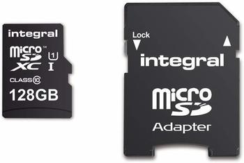 integral-microsdxc-ultimapro-128gb-class-10-uhs-i-sd-adapter
