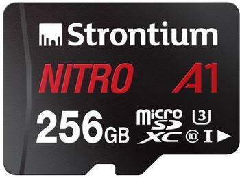 strontium-microsd-speicherkarte-a1-mit-sd-karten-adapter