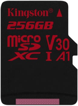 kingston-canvas-react-256-gb-microsdxc-speicherkarte-schwarz-uhs-i-u3-uhs-i-a1-v30