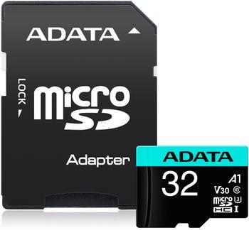 a-data-adata-premier-pro-flash-speicherkarte-microsdhc-sd-adapter-inbegrif