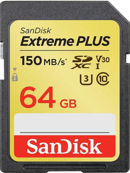 sandisk-extreme-plus-sdxc-64gb-150mb-v30