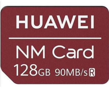 huawei-nm-card-128gb