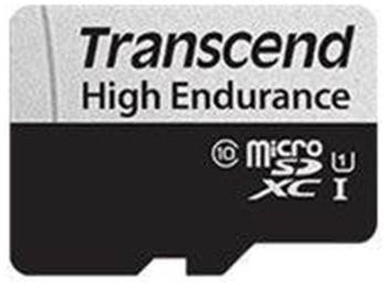 transcend-high-endurance-350v-microsdxc-karte-class-10-uhs-i-inkl-sd-adapter