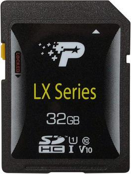 patriot-memory-psf32glx1sdh-speicherkarte-32-gb-sdhc-klasse-10-uhs-i